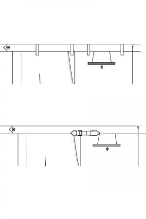 Gürtelschlaufenmonokelberlin_designoption