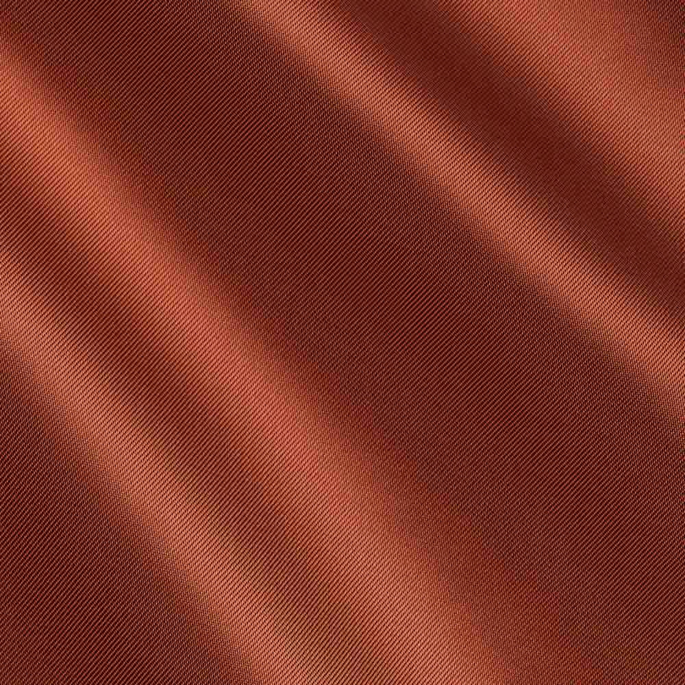 Oxide red 8568