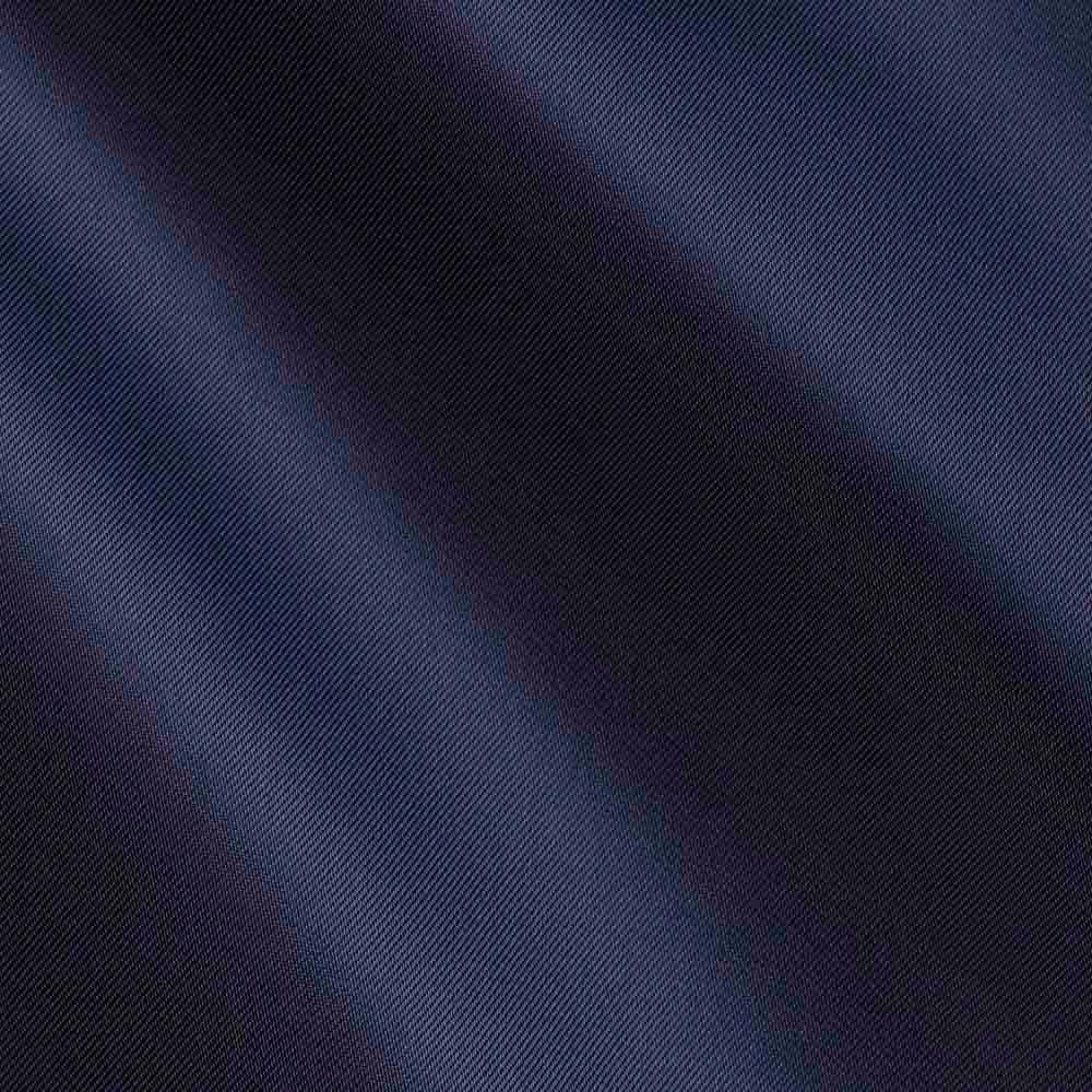 Dark blue 7549