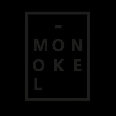 Monokel_Berlin_Logo_Kasten Kopie